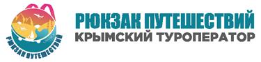 """КК """"Санвиль Золотой пляж"""""""